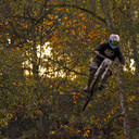 Photo of Macaulay FRIEND at Penshurst