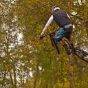 Photo of Sam BRIGHTMAN at Penshurst