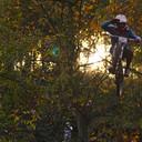 Photo of Riley JENNER at Penshurst