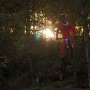 Photo of Ben WILSON at Penshurst
