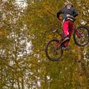 Photo of James AVEIL at Penshurst