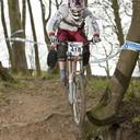 Photo of Jason MURPHY at Innerleithen
