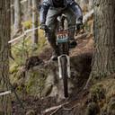 Photo of Euan BROWNLIE at Dunkeld