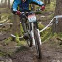 Photo of Rory MACLENNAN at Dunkeld