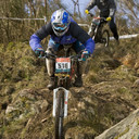Photo of Kevin DUFFY at Dunkeld