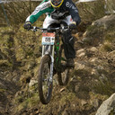Photo of Liam LITTLE (mas) at Dunkeld