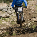 Photo of Rob WILLIAMS (1) at Ae Forest