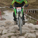 Photo of Daniel KING at Fort William