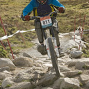 Photo of Rory MACLENNAN at Fort William