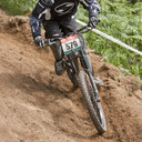 Photo of Niall LAING at Aberfeldy