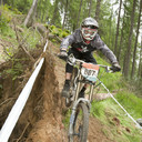 Photo of Huw OLIVER at Aberfeldy