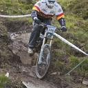 Photo of Douglas CAMERON at Glencoe