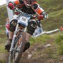 Photo of Alasdair MACLENNAN at Glencoe