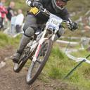 Photo of James SHIRLEY at Glencoe