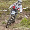 Photo of Alex BALFOUR at Glencoe