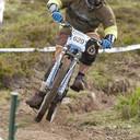 Photo of Michael GRAHAM (sen2) at Glencoe
