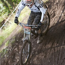 Photo of James DICKIE at Ae Forest