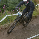 Photo of Niall LAING at Ae Forest