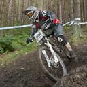 Photo of Andrew COOPER (4x) at Innerleithen