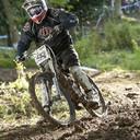 Photo of Ryan MARTIN (elt) at Innerleithen