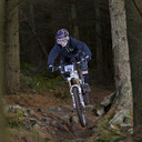 Photo of Stuart WILCOX at Innerleithen