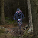 Photo of untagged at Innerleithen