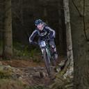 Photo of Ewan BELL at Innerleithen