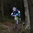 Photo of Robert TAIT at Innerleithen