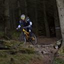 Photo of Steven TURNBULL at Innerleithen