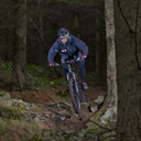 Photo of Greg WILLIAMSON at Innerleithen
