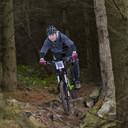 Photo of Cameron TURNBULL at Innerleithen