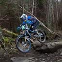 Photo of James MACFERRAN (elt) at Rostrevor