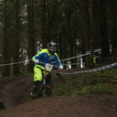 Photo of Richard SMITH (vet) at Forest of Dean