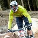 Photo of John HEATH at BikePark Wales