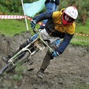 Photo of Paul BOLTON at Moelfre