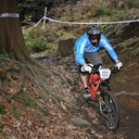 Photo of Joshua LIGHTFOOT at Forest of Dean