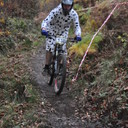 Photo of Ryan GELDART at Chopwell Woods