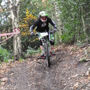 Photo of Sam CAPPER at Chopwell Woods