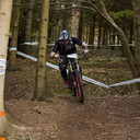 Photo of Sam TAYLOR (sen) at Tidworth