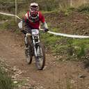 Photo of Glen SPRATLING at BikePark Wales