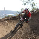 Photo of Glen SPRATLING at Bike Park Wales
