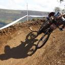 Photo of Ben HOWELL (sen) at BikePark Wales