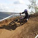 Photo of Chris AMES at BikePark Wales