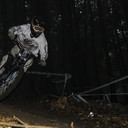 Photo of Finn TENNANT at UK Bike Park