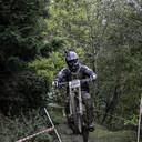 Photo of Matt NAYLOR at Caersws