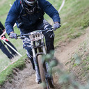 Photo of Matthew DUCK at Moelfre