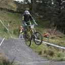 Photo of Jake WARD at Antur Stiniog