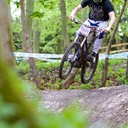 Photo of Reece LINTOTT at Aston Hill