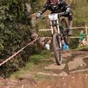 Photo of Liam MCDERMOTT