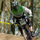 Photo of Lee PETTIT at Hopton